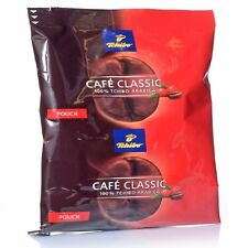 Tchibo Café Classic Mild Pouch 59 x 85g Kaffee gemahlen