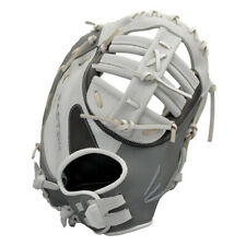 """Easton Ghost 13"""" First Base Fastpitch Softball Glove (NEW)"""
