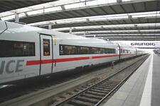 More details for piko expert dbag br412 ice4 coach set vi ho gauge 58592