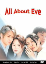 All About Eve 2000 South Korean Tv Series - English Subtitle