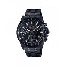 EFV-540DC-1A Casio Men's Watches Fashion Edifice