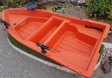 3m Poly Boat