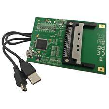 HMP USB CI Programmer for AlphaCrypt Module One4all