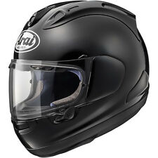 ARAI RX-7V MOTORCYCLE HELMET DIAMOND BLACK XL