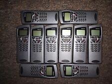 Nokia 9110 Communicators,UnlockedForO2+VodafoneOnly,SeeDetailsPicsOf Item