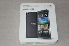 WITCHER 3 - HTC PROMO BOX DESIRE 820 RARE
