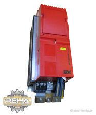 MCF4 0A0110-5A3-4-00 SEW Frequenzumrichter MCF40A0110-5A3-4-00
