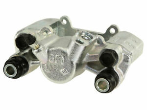 For 2003 Toyota Corolla Brake Caliper Rear Left 23663BY 100% New
