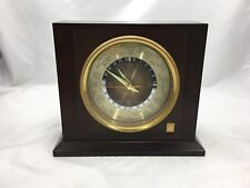 Bellcore 15 Year World Clock Service Aware Rare Working