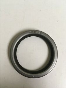 Buick Dynaflow Transmission Rear Seal for 1948 to 1952 only USA made 1312398