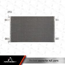 A//C Condenser Fits Kenworth C500 T800 W900 CN-7469