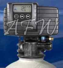 Fleck 5600SXT Digital Metered Softener Control Valve