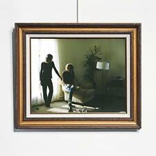 Foxygen - ...And Star Power (NEW 2CD)