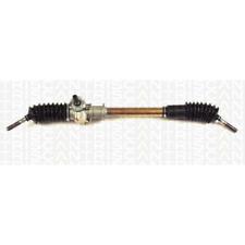 Lenkgetriebe - Triscan 8510 1500