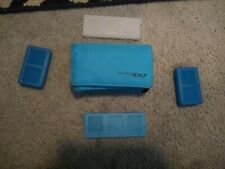 Nintendo 3DS/2DS/DS game cases
