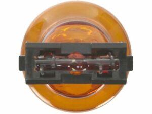 For 2004-2006 Chrysler Pacifica Parking Light Bulb Wagner 96783RR 2005