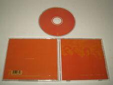 SEVEN MARY THREE/ARANCIONE AVE(ATLANTIC/7567-80865-2)CD ALBUM