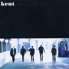 Kent - same CD NEU OVP