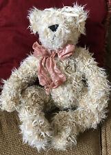 "Ashton Drake Galleries ""I'm A Perfect Companion� Bear"