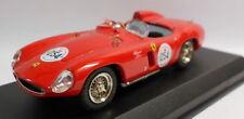 Modellini statici di auto, furgoni e camion Best per Ferrari