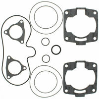 Top End Gasket Kit Polaris 700 RMK SKS XC SP Classic XC Deluxe 1999 2000 2001