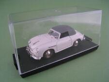 Porsche 356 Roadster 1950  brumm  1:43  OVP