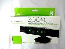 Nyko Zoom For Xbox 360 Kinect Sensor 86085-A50 New In Open Box For Sm Room