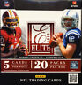 2012 Panini Elite Football Complete Your Set Pick 25 Cards From List