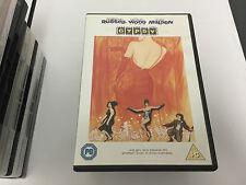 Gypsy (DVD, 2006) 7321900137782