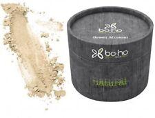 Boho Green Mineral Beige clair N°01