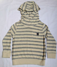 Striped NEXT Hoodies (2-16 Years) for Boys