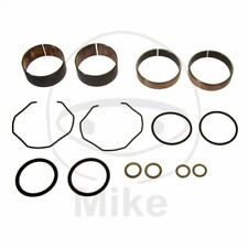 KIT REVISIONE FORCELLA ALL BALLS 751.00.79 KAWASAKI 600 ZX6R Ninja F1 1998-1999