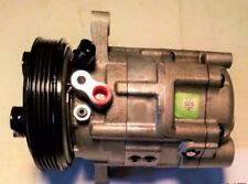 SATURN A/C COMPRESSOR 1999 2000 2001 2002 SC SL 99-01 SW SERIES 1.9L  ALL AC OE