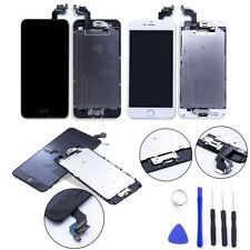 Pièces écrans LCD iPhone 6 Plus pour téléphone mobile