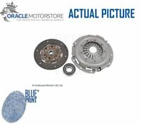NEW BLUE PRINT COMPLETE CLUTCH KIT GENUINE OE QUALITY ADC43053