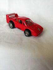 Darda Ferrari F40