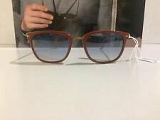 Occhiale da sole Lozza CERVANTES SL4028 col. 1FFX
