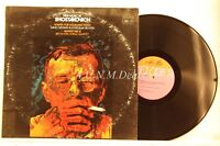 """New Music By Shostakovich: Sonata for Violin and Piano, Op. 134 ,  Record 12"""" VG"""