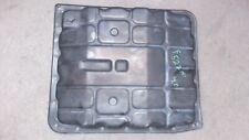 NISSAN TITAN ARMADA TRANSMISSION OIL PAN 3139090X00 , 3139090X0B