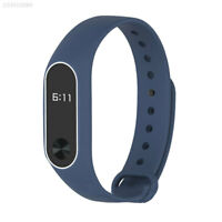 8054 Wrist MI Band 2 NEW for Xiaomi Band Replacement HOT