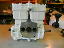 CORE EXCHANGE REQUIRED TO REBUILD YOUR SEADOO 587 XP SP SPI GTI ENGINE MOTOR