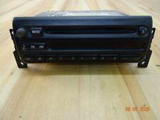 Mini Cooper R50 R52 R53/65126917521 Radio Impulsor CD