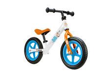 Laufrad WEIß Disney STAR WARS 12 Zoll Metall Kinderlaufrad Lernrad Fahrrad Kind