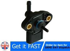 REGOLATORE Della Pressione Di Iniezione Del Carburante Sensore Per Ford F MERCURIO Escape 0261230093