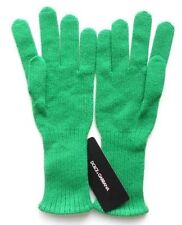 Women's 100% Cashmere Gloves and Mittens