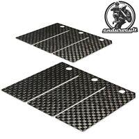 Kit Lamelle per KTM SX/EXC/EGS/MXC 125/240/250/300/360/380 Valvole,Carbonio