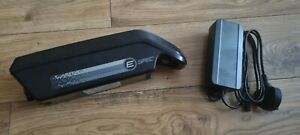 Carrera Battery and Charger Fits Subway EBP30A093C1. Fully charged and working.