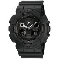 Casio G-Shock Men's  Magnetic & Shock Resistant Military  Digital Watch