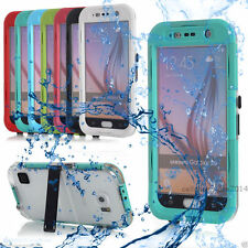 Unbranded/Generic Glossy Waterproof Mobile Phone Cases, Covers & Skins