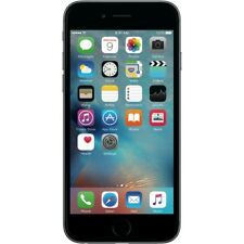 Apple iPhone 6 16GB/64GB/128GB-Entsperrt/Voda-Smartphone Handy